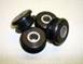 bracket_rubbermount